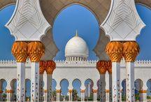 masjid top