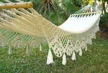 Knitting Inspiration/Patterns