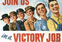 WW2 Research