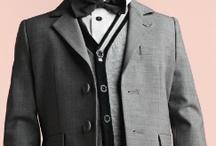 Fashion for Callan