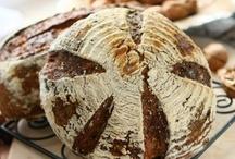 Healthy Baking / Healthy Baking Recipes. Simple Baking Recipes. Easy Baking Recipes. Gluten-Free Baking Recipes. Dairy-Free Baking Recipes. Sugar-Free Baking Recipes.