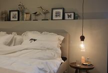 Slaapkamer Stijn/Lobke