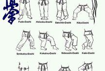 karate II