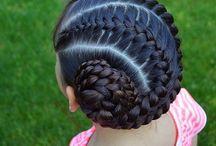Siso hairstyles
