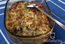 recepty-zelenina