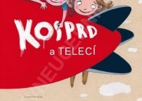 CHILDREN ´S BOOKS /  favorite books