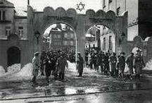 Jews / by Eyal Israel