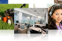 Janitorial Services / Janitorial Services at United building maintenance. http://www.ubminy.com/janitorial-services