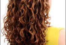 Cheveux.....(!!)
