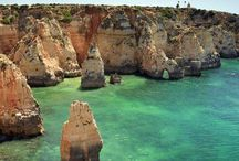 Portogallo / Images from #Portugal