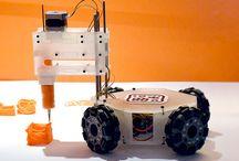 objet imprimer en 3D