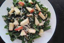 Paleo Recipes / Delicious and wholesome Paleo recipes