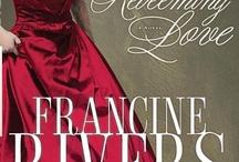 Books Worth Reading / by Dawn Pruyn