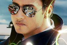 Yash Dasgupta - StarBrand . / Yash Dasgupta ,Filmstar and heart throb.