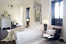 Casa / Dream home fixins  / by Lari cel