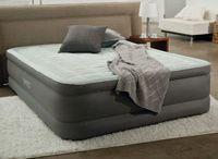 Lit gonflable / Raviday vous présente les lits gonflables pour la maison ou l'appartement, idéals comme lit d'appoint. Retrouvez ces modèles sur www.raviday-matelas.com.