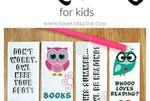 bookmarks c1