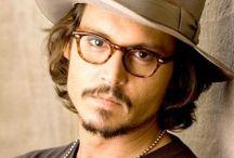 Johhny Depp Pics