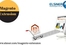 Magento Extensions / xmen, ecommerce, development, colour, theme, design, developer, infographic, tutorial, template, banner, logo, extension, tips, 2.0, marvel, products, magenta, catalog, galleries, keys, business, fashion, social media, summer, simple, search engine, book, creative, inspiration, platform, pests, purple, pink, marketing, coffee break