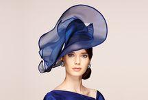 Hat Art & Fashion