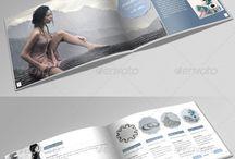 fashion catalogue / catalogue
