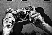 Graffiti / Urban Art