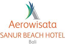 Hotel to Visit in Bali