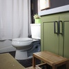 Bath ideas / by Sara Petyk