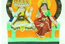 Wonderful Maha Shivaratri Collections from GIRI