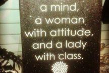 Quotes !!