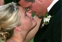 Wedding Advice JD Entertainment / #jdentertainment.net #michiganwedding #weddingideas #weddingadvice