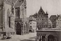 ART historical photographs / Pins about art and historical photographs visit our page http://kunstnuernberg.de/