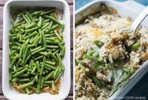 Meatless holiday cooking