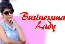 2016 Latest Haryanvi Song _ Businessman Lady _ New DJ Song _ Pankaj Bandhiya _ Sonika _ NDJ Music