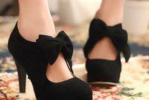 Cipők  ^_^