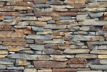 πετρες --μαρμαρα----πλακακια