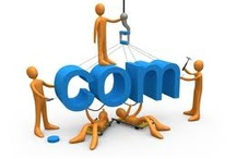 Web Designing / Web Designing is the most important for business