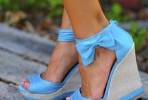 Shoes ... To Die For!!