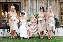 Ślub w stylu vintage / uroczystość stylizowana - retro - vintage - shabby chic - eko