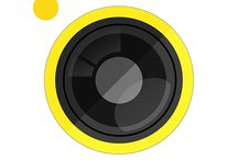 Warmlight / Warmlight is a remarkably easy-to-use camera and photo editing tool. It lets you take professionally looking shots on iOS 8 and access extended image editing parameters for great results. Fing the app here >>> http://bit.ly/warmlight / by Apalon