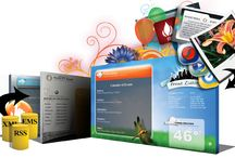 The Significance of Proficient Web Design