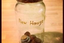 huis ideetjes