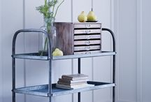 storage for office