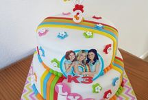 verjaardagsideeën lynn 4 jaar
