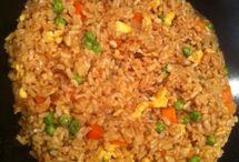 Brown Rice Eats