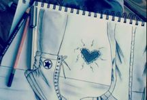 enamorarse