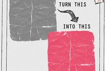 Digi Scrapping / by Kara Whitecotton Knuth