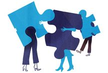 Generation, talang, ledarförsörjning / Artiklar, citat och tips som har med s.k. talanger, ledarförsörjning eller framtidens ledare att göra.