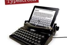 tecnología y gadgets