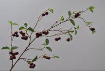 losse kunstbloemen om je huis mee op te vrolijken / losse kunstbloemen. Deze kunstbloemen zijn de mooiste die erop de markt te vinden zijn. Zoek een aantal bloemen bij elkaar uit voor een waanzinnig veldboeket waar u jarenlang plezier van heeft.